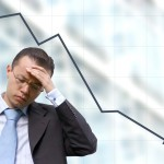 Dealing with Business Debt