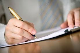 What Should I Do If I Receive A Statutory Demand?